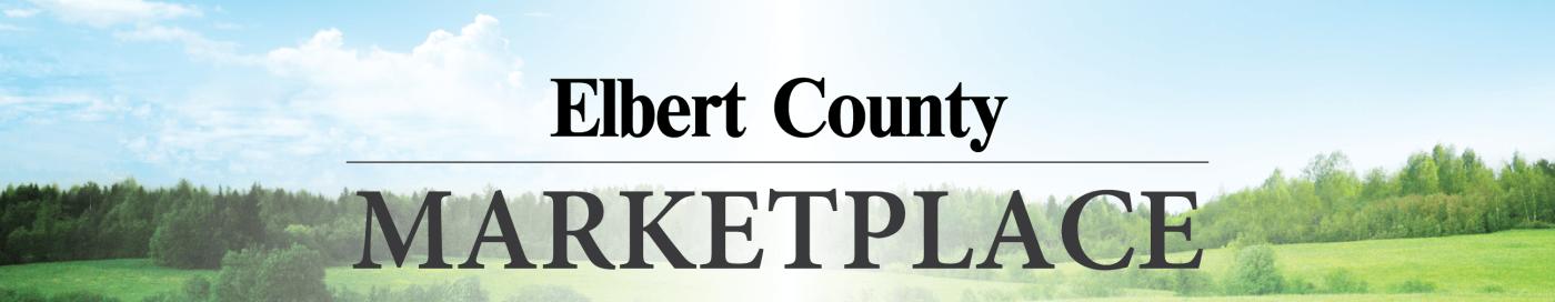 elbert county marketplace shop local directory