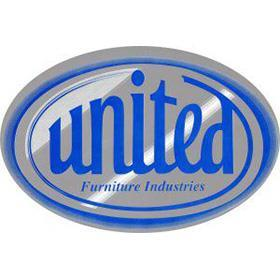 United Furniture Industries Tupelo Tupelo Mississippi
