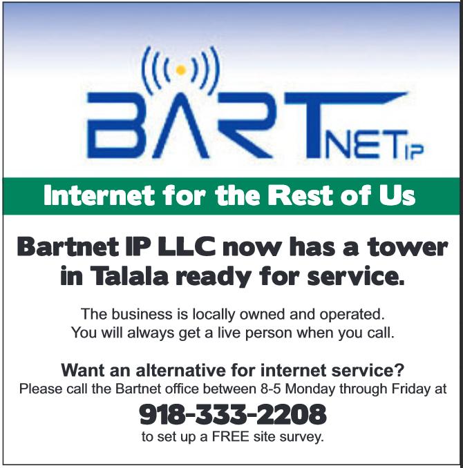 Best Fixed Wireless Internet Service Provider in