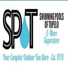 Pool Liners Orders Now For The Season in Tupelo, MS ...