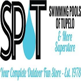Pool Liners Order in Tupelo, MS, Swimming Pools ...