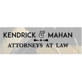 Kendrick & Mahan - Attorneys at Law - Blairsville, Georgia