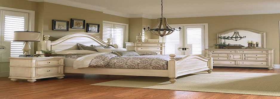 Ffo Home Furniture Cleburne Texas