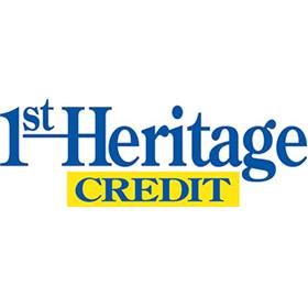 First Heritage Credit