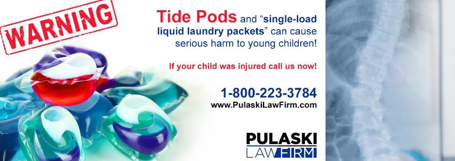 Pulaski Law Firm >> Pulaski Law Firm Pllc Houston Texas