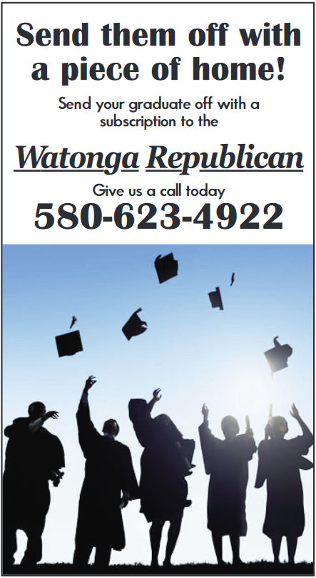 State Grain Cash Bid Prices | The Watonga Republican