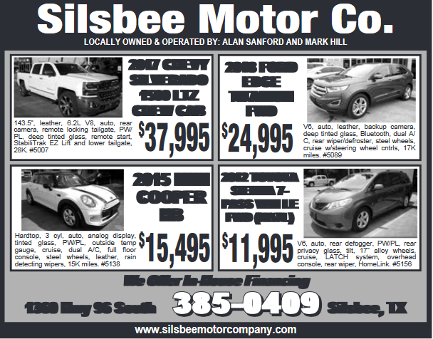Silsbee Motor Company >> Provide Great Cars In Silsbee Tx New Cars Silsbee Motor Company