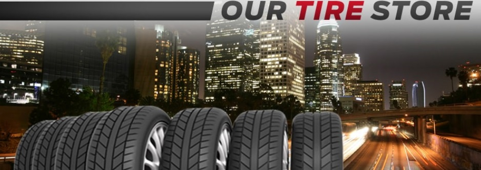 Merchants Tire Near Me >> Gus Tire Shop Silsbee Texas
