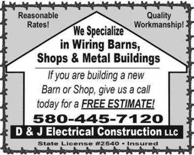 Outstanding Best Wiring Barns Shops And Metal Buildings Services In Arapaho Wiring 101 Eattedownsetwise Assnl
