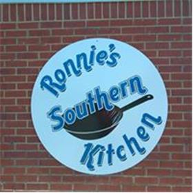 Best Southern Restaurant In New Boston Tx Restaurants Ronnies