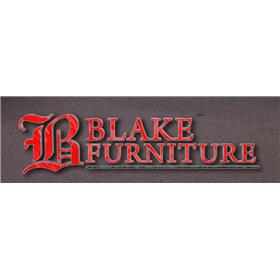 Blake Furniture Center Center Texas