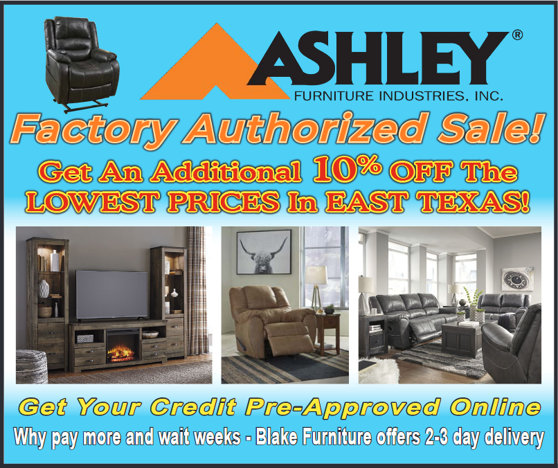 Factory Authorized Sale In San Antonio Tx Furniture Ashley