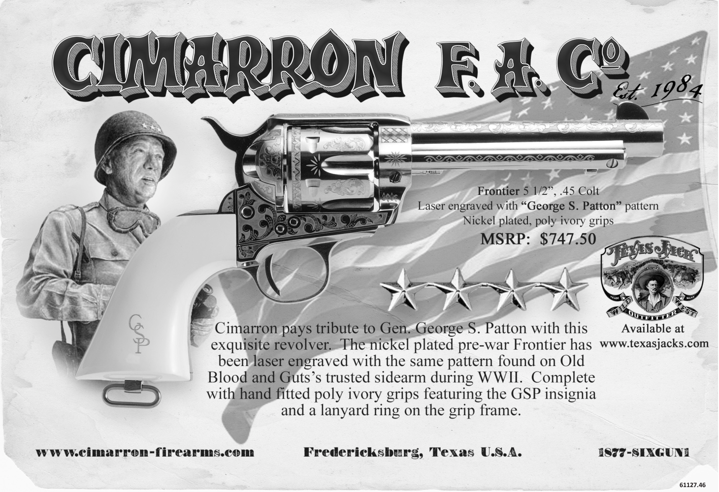 Now Best Firearms Provider in Fredericksburg, TX, Guns
