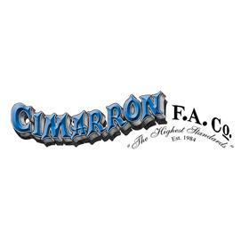 Cimarron Firearms Company-Fredericksburg,Texas