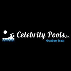 Celebrity Pools Inc Granburytexas