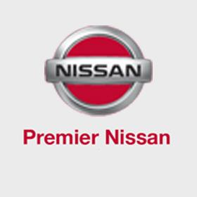 Beautiful Automotive Paris Tennessee Premier Nissan