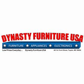 Dynasty Furniture USA